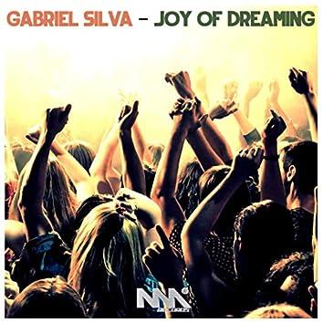 Joy of Dreaming