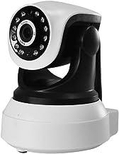Zenly WiFi IP Camera HD 1080P Wi-fi Security Mini Wireless CCTV Camera PTZ Onvif P2P Home Camera Baby Monitor Alarm