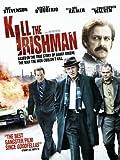 Kill the Irishman poster thumbnail