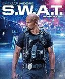 ソフトシェル S.W.A.T. シーズン1 BOX[DVD]