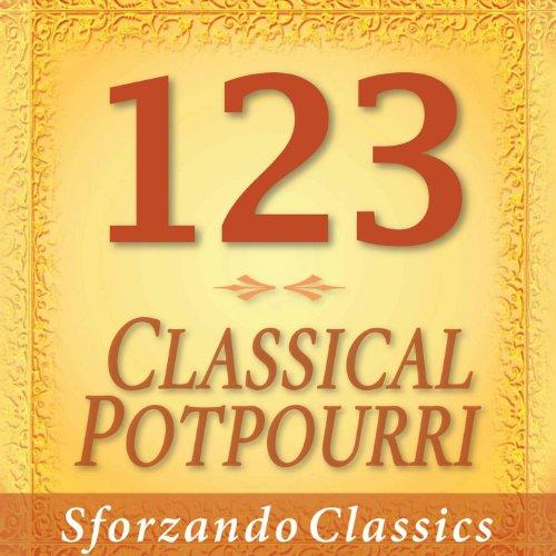 1-2-3 - Classical Potpouri