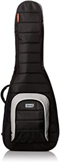 Best mono double bass bag Reviews