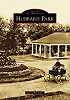 Hubbard Park (Images of America)