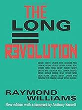 Best the long revolution raymond williams Reviews