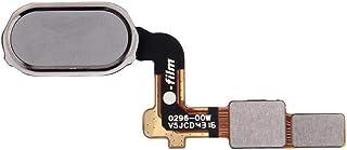 YPshell mobile phone replacement for for oppo For for oppo A59 / F1s Fingerprint Sensor Flex Cable