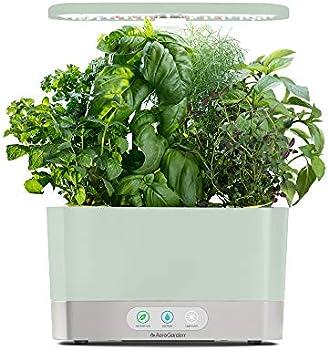 AeroGarden Sage Harvest Indoor Garden