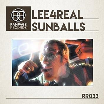 Sunballs
