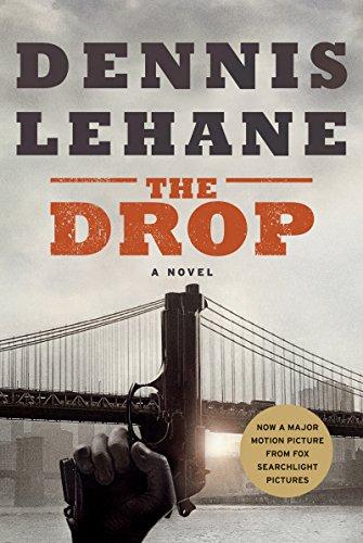 The Drop (English Edition)