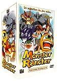 Monster Rancher - Coffret 5 DVD - Partie 1 - 24 épisodes VF [FR IMPORT]
