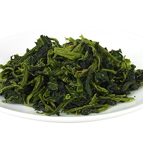 国産野菜 安心 安全 乾燥野菜 (ほうれん草)