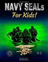 Best soldier book kids Reviews
