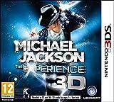 Michael Jackson : The experience [Importación francesa]