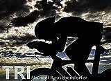 TRI: The Triathlon Photography of Michael Rauschendorfer - Michael Rauschendorfer