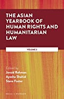 The Asian Yearbook of Human Rights and Humanitarian Law: 2019, Law, Gender and Sexuality