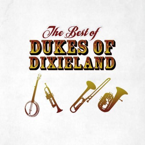 Dukes Of Dixieland