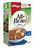 Kellogg's All-Bran Flakes Cereal, 765g/27oz, (Imported from Canada)