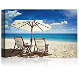 Top 25 Best Beach Gifts