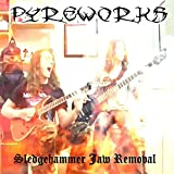 Sledgehammer Jaw Removal [Explicit]