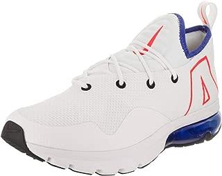 Nike Men's Air Max Flair 50 Running Shoe