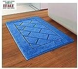 Zoom IMG-2 casa tessile tappeto da bagno