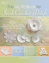 Best thread crochet magazines Reviews
