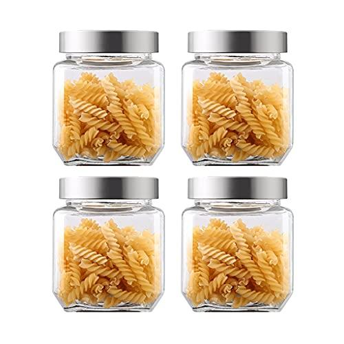 Migliori contenitore ermetico per i biscotti: Quale Comprare