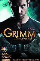 Grimm 2: Bloodlines