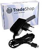 Netzteil Ladegerät Ladekabel Adapter für Sony Ericsson Mix Walkman X10 Mini Pro Xperia Active Xperia Arc Xperia Mini Xperia Mini pro Xperia Neo Play Pro Ray X2 Arc S