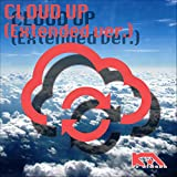 CLOUD UP (Extended ver.)
