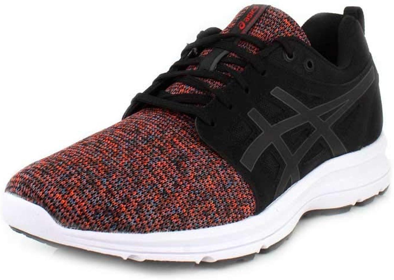 ASICS Mens Torrance Running shoes