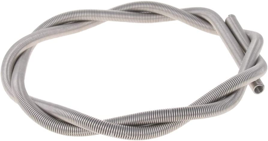 Fielect Heating Max 41% OFF Element Coil Wire 220V Popularity Fur 1500W Resistance
