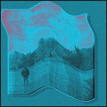 Synthetic Viscera (Radio Edit)