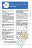 Blasenentzündung Test 5 Stück