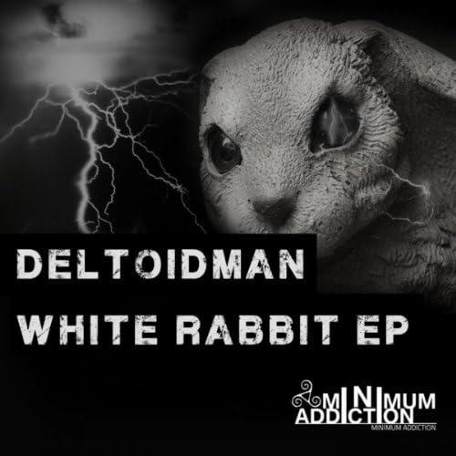 Deltoidman