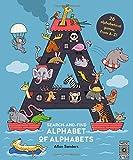 Alphabet of Alphabets