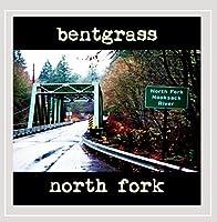 North Fork