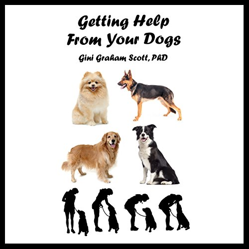 Getting Help from Your Dogs Titelbild