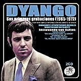 Sus Primeras Grabaciones (1965-1972)