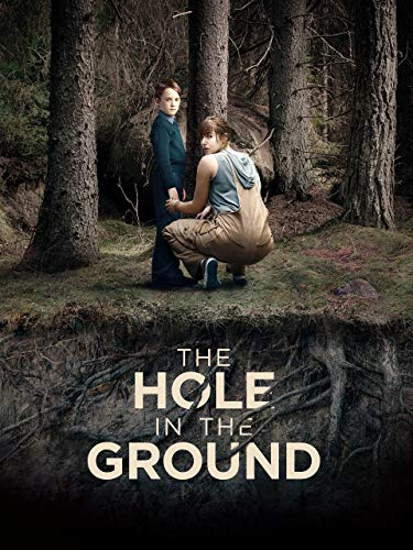 The Hole in the Ground [dt./OV]