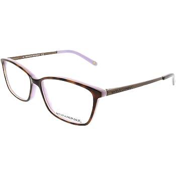 Eyeglasses Banana Republic Clare 0807 Black