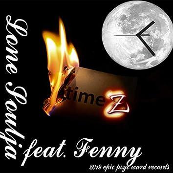 Timez (feat. Fenny)
