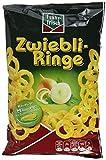 funny-frisch Zwiebli-Ringe, 80 g -