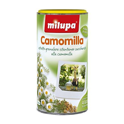 CAMOMILLA BEV ISTANT 200G