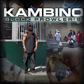 Block Prowler's