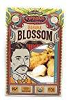 Uptons Naturals, Blossom Banana In Brine, 6 Ounce