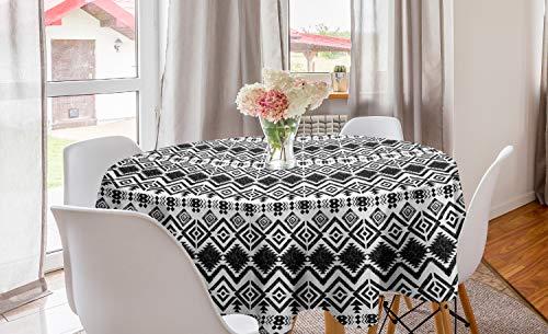 Impressive Luxurious Kitchen Interior Design Ideas