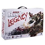 Hasbro Gaming Avalon Hill Risk Legacy...