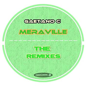 Meraville (The Remixes)