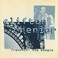 Frenchin' the Boogie