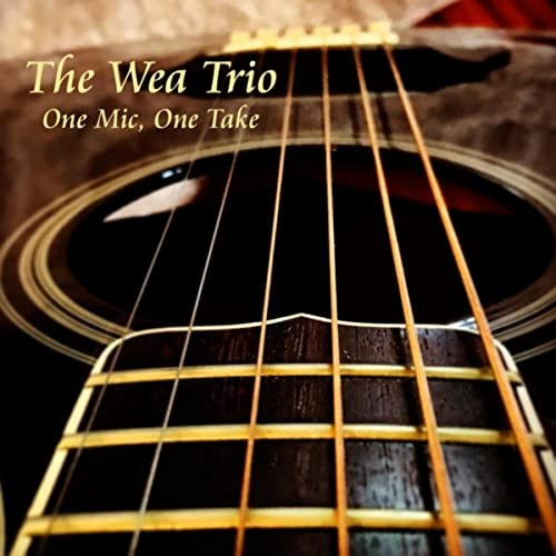 Wea Trio